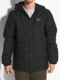 Vans Santiago III Jacket