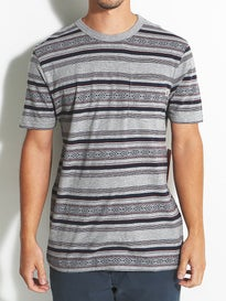 Vans Sutter Knit Shirt