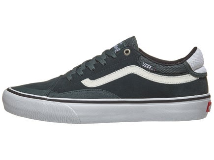 da1ffcc31dfe3f Vans TNT Advanced Prototype Shoes Spruce