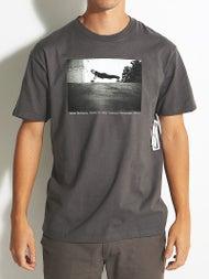 Vans x TWS AVE T-Shirt