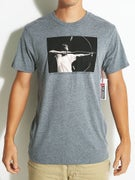 Vans x TWS Cardiel T-Shirt