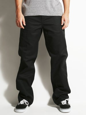 Vans AV78 Work Pants II 28