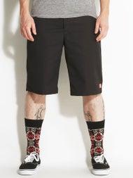 Vans x Red Kap Work Shorts