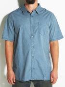 Vans Yucca Woven Shirt