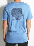 Vans OTW Gallery Zeigler II T-Shirt