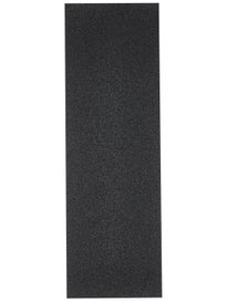 Vicious Extra Coarse Black Grip Tape 12 x 11 Square
