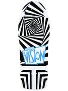 Vision Original Vision Deck 10 x 30