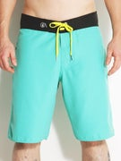 Volcom 38th St Boardshorts