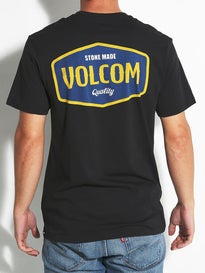 Volcom Nine Forty T-Shirt