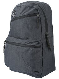 Volcom Academy Backpack