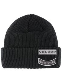 Volcom x Anti Hero Beanie