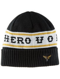 Volcom Anti Hero High Track Beanie