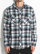 Volcom Alaska Heavyweight Flannel
