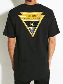 Volcom Appointed T-Shirt