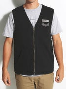 Volcom x Anti Riders Vest