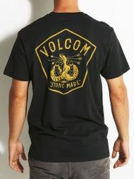 Volcom Alexis T-Shirt