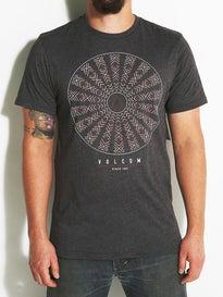 Volcom Azimath T-Shirt