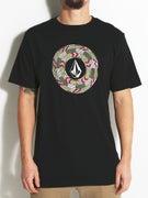 Volcom Beaded T-Shirt