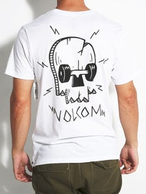 Volcom Break T-Shirt