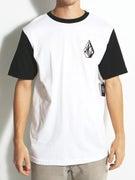Volcom x Spitfire Big Head Stone T-Shirt