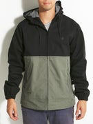 Volcom Bueno Jacket
