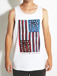 Volcom Colors Don't Bleed Tank Top