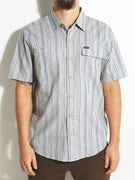 Volcom Chinchester Woven