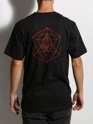 Volcom Krystoll T-Shirt