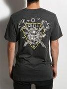 Volcom Crushed Hopes T-Shirt