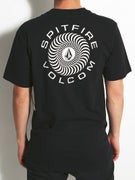 Volcom x Spitfire Classic T-Shirt