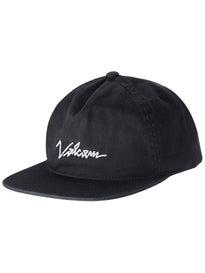 Volcom Campi Cap Hat