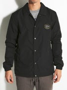 Volcom Capitol Coach Jacket