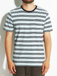 Volcom Stone Age Corwell Knit Shirt