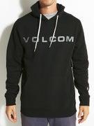Volcom Certified Hoodie