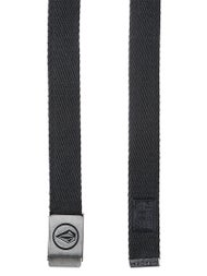 Volcom Circle Web Belt