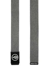 Volcom Circle Web Premium Belt