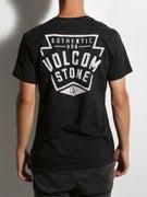 Volcom Detroit T-Shirt