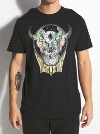 Volcom Doom Slayer T-Shirt