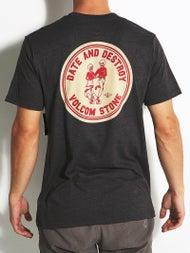 Volcom Dater T-Shirt