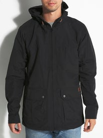 Volcom Dweller Jacket