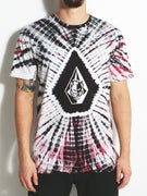 Volcom x Spitfire Dye Washed T-Shirt