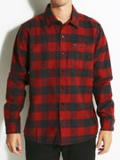 Volcom Echo Flannel