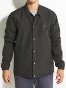 Volcom Eastend Jacket