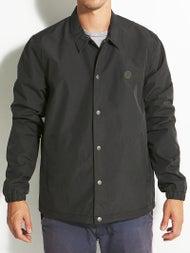 Volcom Eastend Jacket