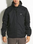 Volcom Ermont Jacket