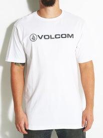 Volcom Euro Pencil T-Shirt