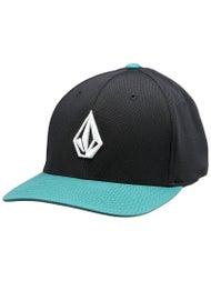 Volcom Full Stone Fab XFit Flexfit Hat
