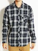Volcom Flanibus Flannel Shirt