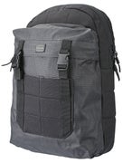 Volcom Factor Backpack