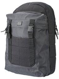 Volcom Factor Backpack
